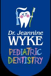 Dentist in Bethlehem, PA Logo